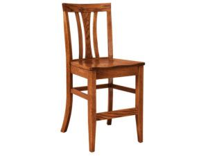 Waldron Bar Stool