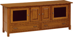 West Lake TV Cabinets