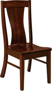 Westin Chair