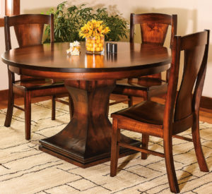 Westin Dining Room Set