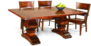 Wilmington Dining Collection
