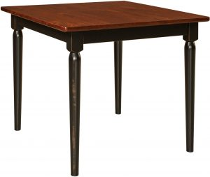 Winslow Pub Dining Table
