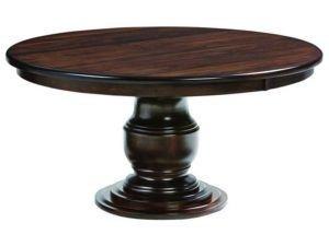 Ziglar Dining Table