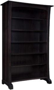 Harmony Bookcase