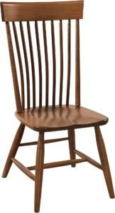 Albany Spindle Dining Chair
