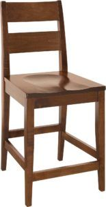 Carson Bar Chair
