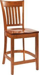 Harper Bar Chair