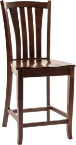 Harris Bar Chair