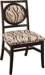 Manhattan Dining Room Chair