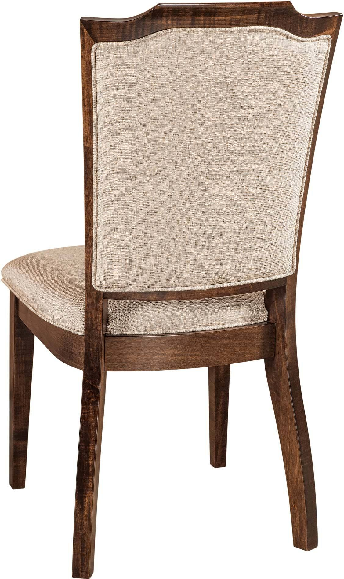 palmer-chair-back-det Palmer Home Collection Dining Room Furniture on palmer house bedroom furniture, the palmer home collection furniture, palmer home furnishings,