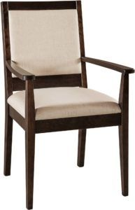 Wescott Chair