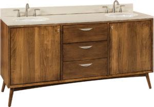 Century Free Standing Sink