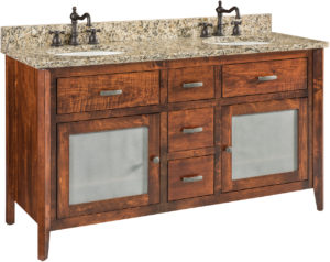 Garland Free Standing Sink Collection