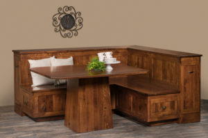 Newport Nook Set