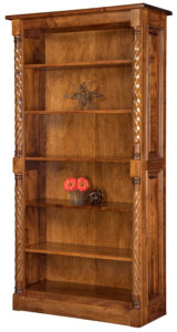 Kincaid Bookcases