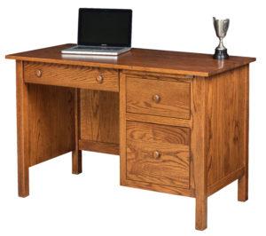 Spring Dale Student Desk