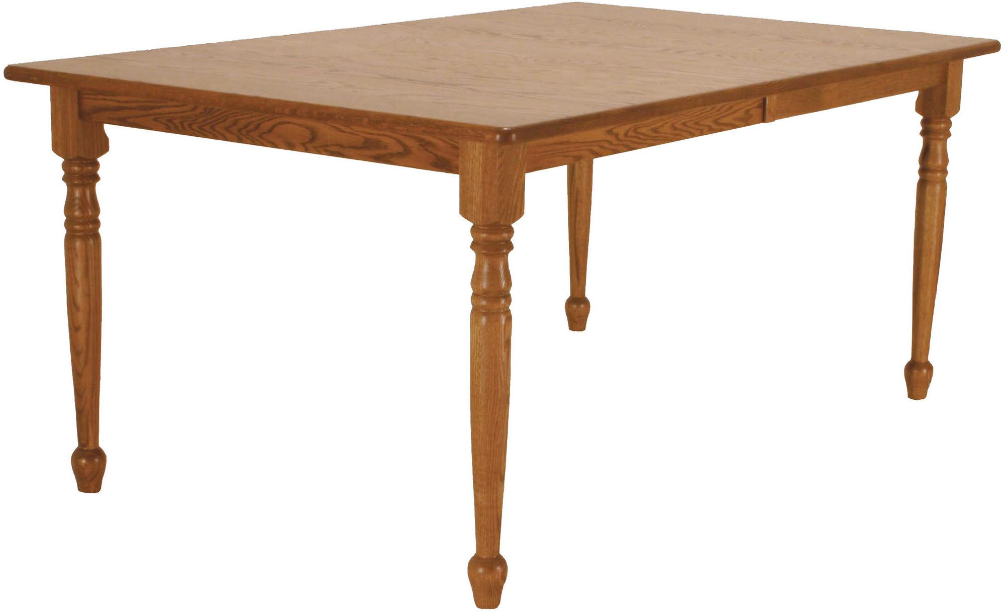 https://www.weaverfurnituresales.com/wp-content/uploads/2018/01/harvest-dining-table.jpg