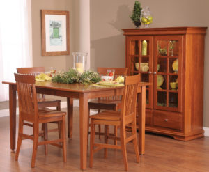 Lexington Dining Set