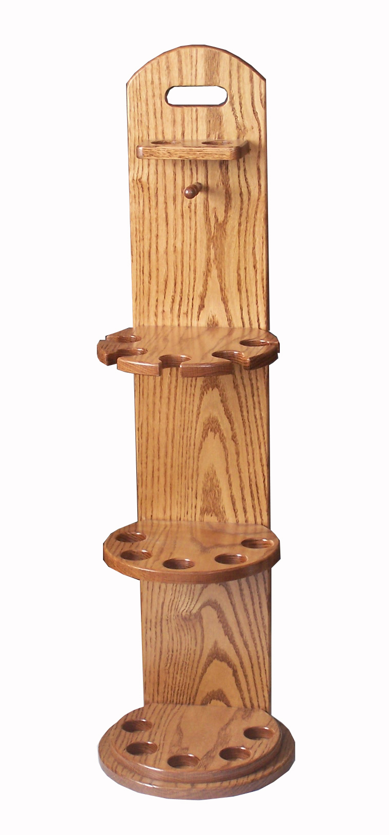 sports felson corner cue dp holders from to amazon wood pool made rack supply beech assemble easy billiard com
