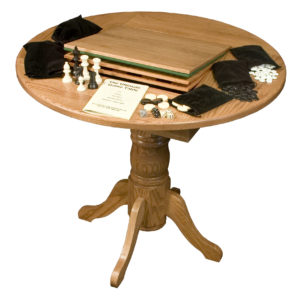 Ultimate Game Table