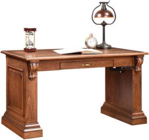 Bradford Writer's Desk