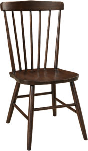 Cantaberry Chair