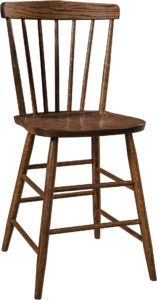 Cantaberry Bar Stool