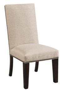 Corbin Chair