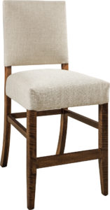 Canaan Bar Stool