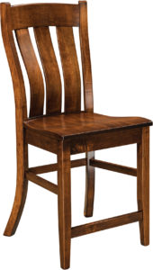 Chesterton Bar Stool