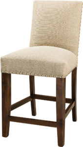 Corbin Bar Stool