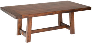 Beaumont Table