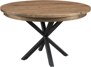 Brooklyn Single Dining Table