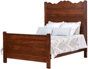 Centura Bed