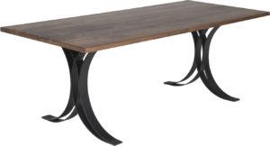 Dawson Table