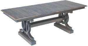 Elliot Dining Table