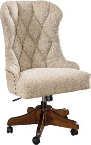 Elmira Desk Chair