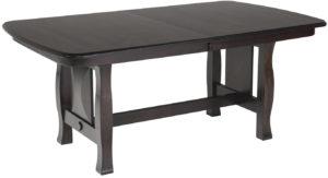 Foley Table