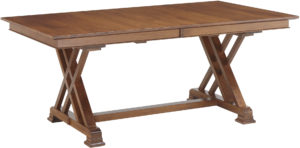 Heyerly Dining Table