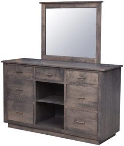 Mayfield Dresser