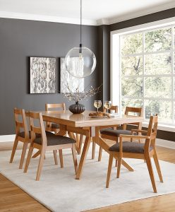 Sonora Dining Collection