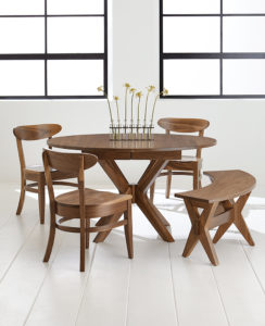 Vadsco Dining Collection