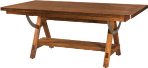 Apgar Village Dining Table