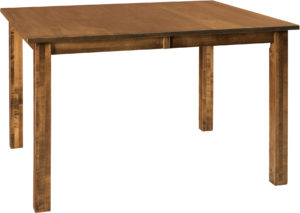 Eco Leg Dining Table