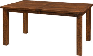 Jordan Leg Dining Table
