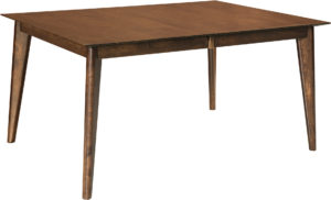 West Newton Table
