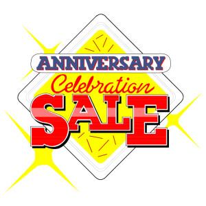 Anniversary_sale_dreamstime