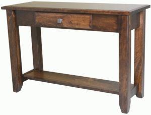 Ashton Sofa Table