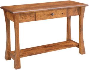 Vandalia Sofa Table