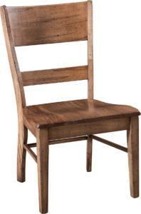 Genesis Chair